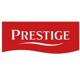 Prestige - Biskviti i proteinski barovi